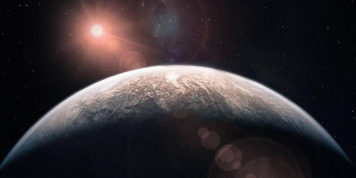 Mercúrio retrógrado em Peixes: indecisão e mudança de planos