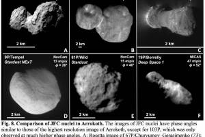 asteroide2a3b447-01d6951c19367c3eeacda9919cac81f4.jpg