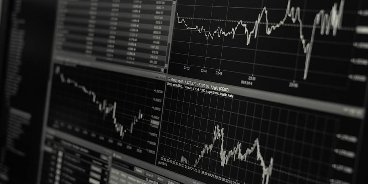 Tasas bajas reactivarían economía: Landsmanas Stern