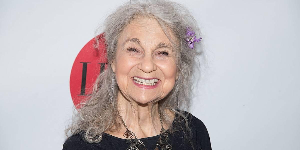 Morre, aos 86 anos, a atriz Lynn Cohen, de Sex and the City e Jogos Vorazes