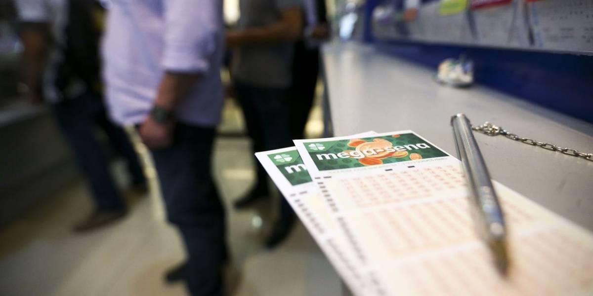 Mega-Sena 2278: que horas sai o resultado do sorteio deste sábado, 11 de julho