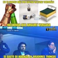 Memes J6 Cl2020