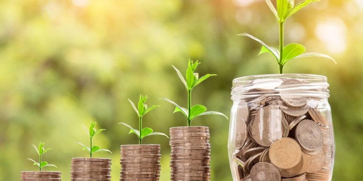 Finlandia dará educación financiera a ciudadanos para frenar endeudamiento
