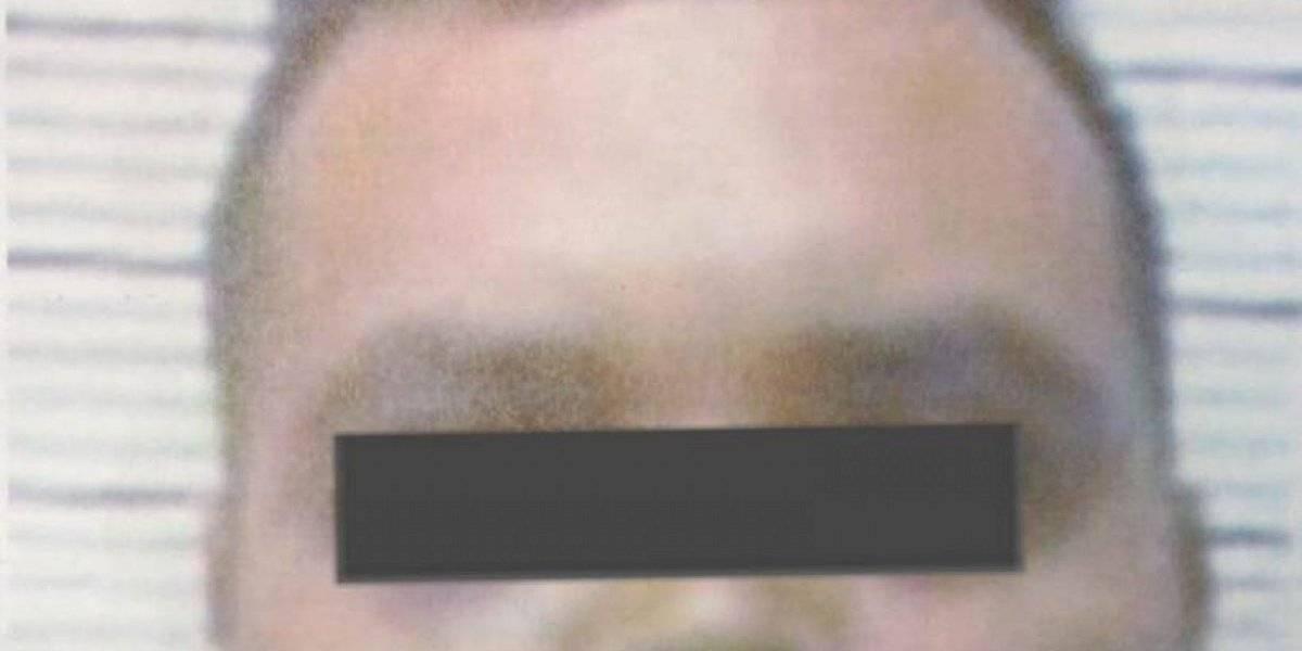 Le notifican aprehensión por secuestro de estudiantes del Tec