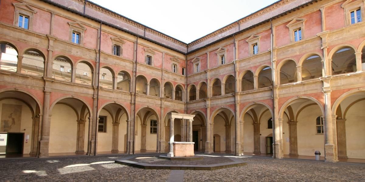 Universidades na Itália abrem bolsas de estudo para estrangeiros