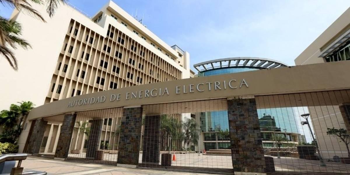 Tribunal de Apelaciones determina que AEE incumplió con requisito de subasta