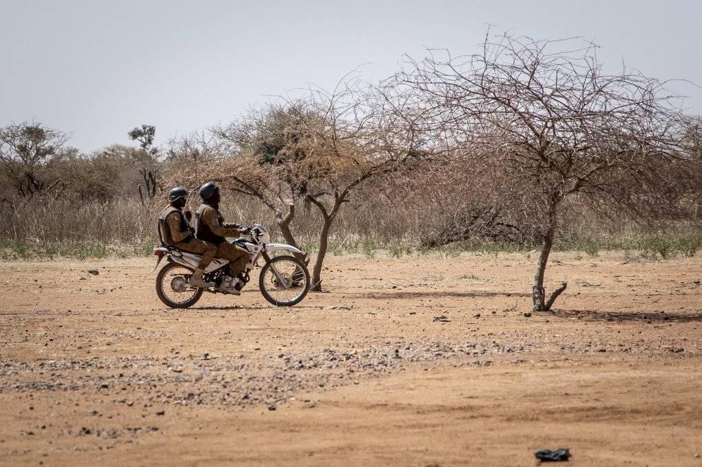 Ataque contra iglesia en Burkina Faso deja más de 20 muertos