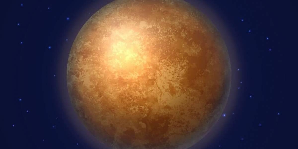 Previsões para Mercúrio Retrógrado: quais os impactos em minha vida agora?