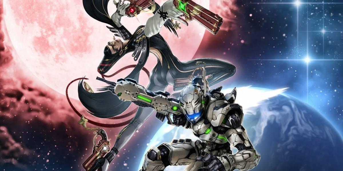 Confira os novos jogos para PlayStation que serão liberados nesta semana