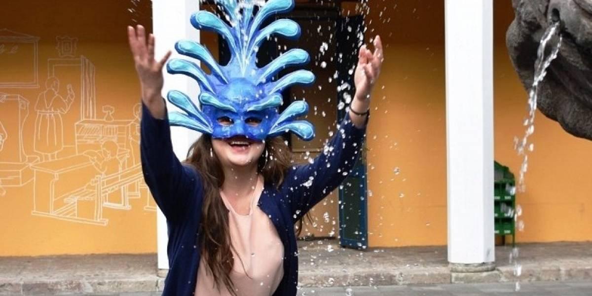 Quito presenta Foro Virtual Internacional de gestión, posicionamiento y promoción turística