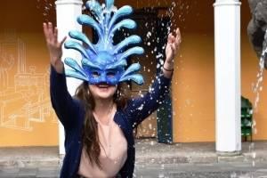 Carnaval en Quito: estos son los artistas que se presentarán en conciertos