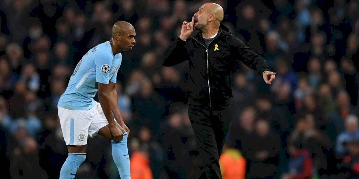 """¡Toda la programación! Vuelve la Champions League con el castigado Manchester City como máximo candidato a levantar la """"Orejona"""""""