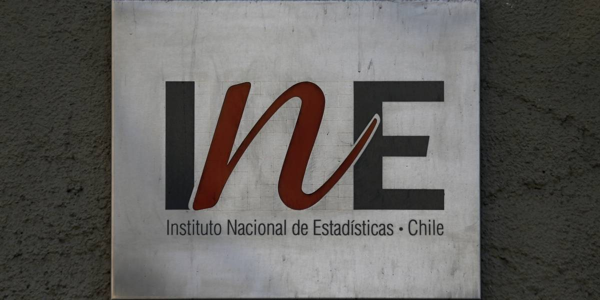"""INE sale a dar detalles por """"error"""" en  cálculo de la electricidad en el IPC de enero"""