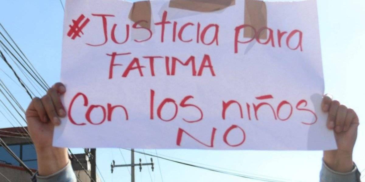 Fátima era maltratada por su madre: DIF – CDMX