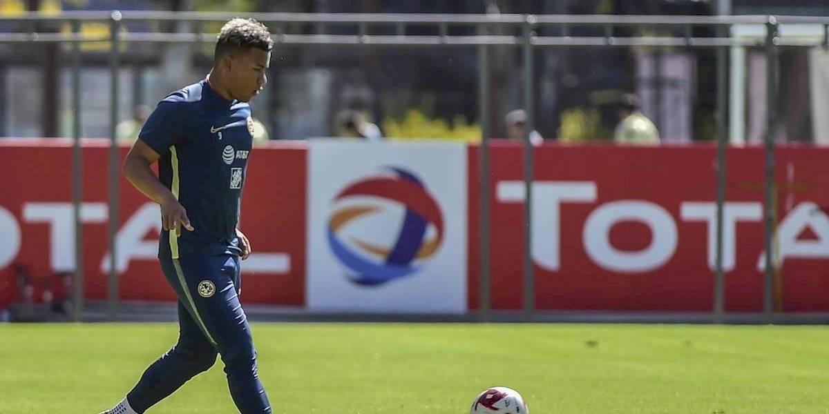 'Roger Martínez nos interesaba pero resultó difícil ficharlo': Directiva del Inter de Miami