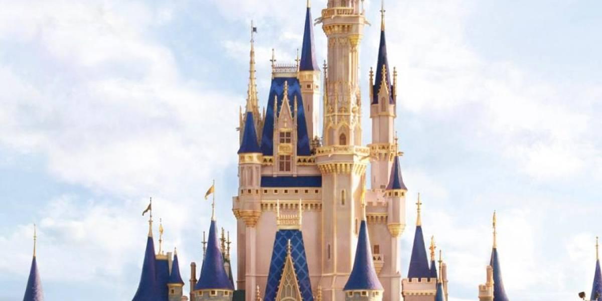 Disney continuará cerrado hasta nuevo aviso por el coronavirus