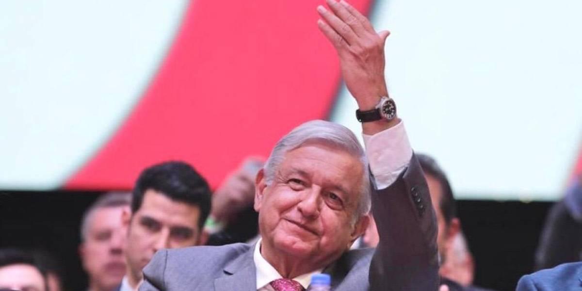 #PolíticaConfidencial AMLO ¿El nuevo redentor?