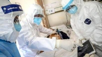 Falleció el director del Hospital de Wuhan por coronavirus Internet