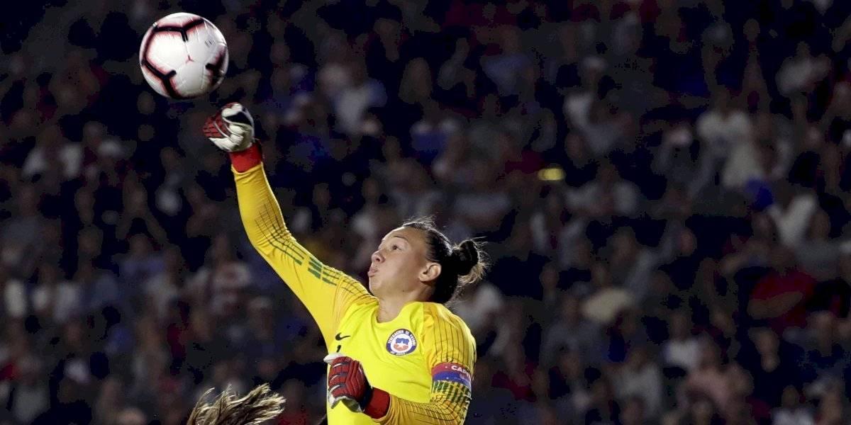 Fabio Capello hizo una polémica petición para el fútbol femenino