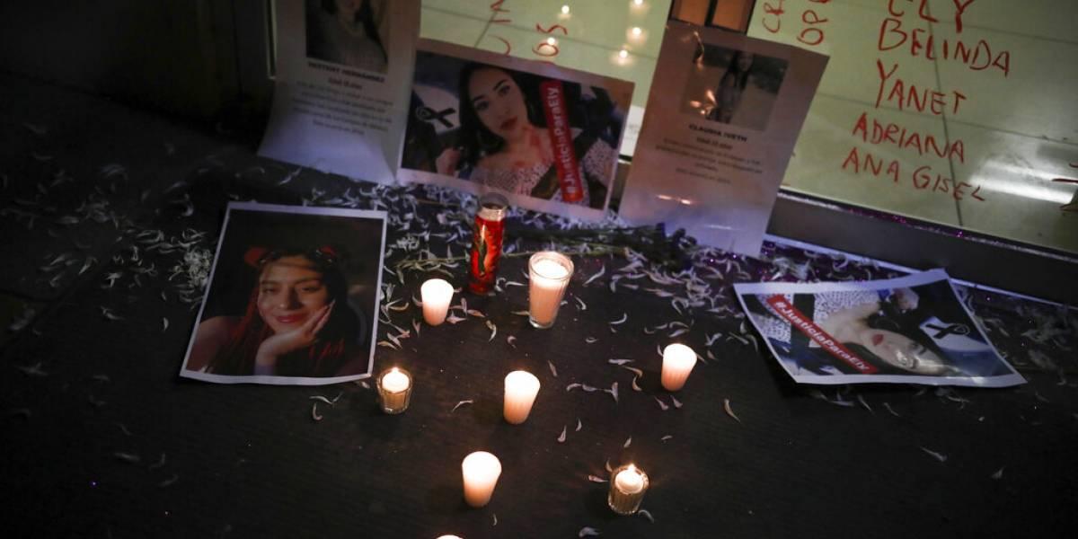 El cadáver fue encontrado con señas de tortura y en bolsas de basura: el asesinato de niña de 7 años que tiene en jaque a las autoridades mexicanas