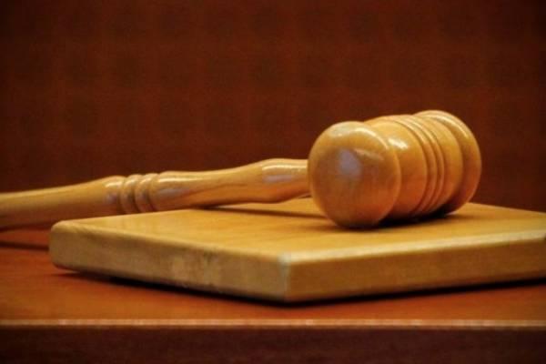 Prisión preventiva para hombre acusado de matar a joven de 19 años en Temuco