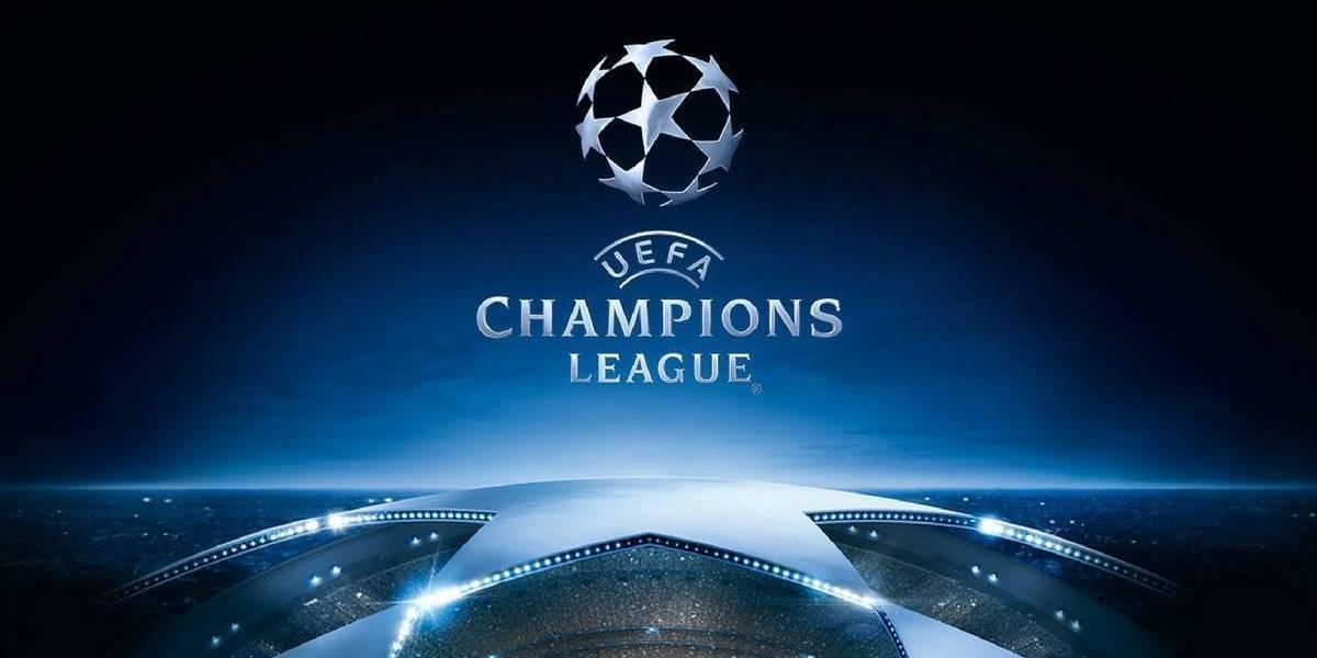 Alineaciones probables en la Champions League este martes y datos para el Fantasy