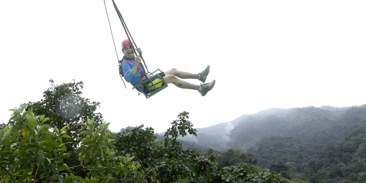 Guayas se prepara para recibir a los turistas con un 'Carnaval Mágico'