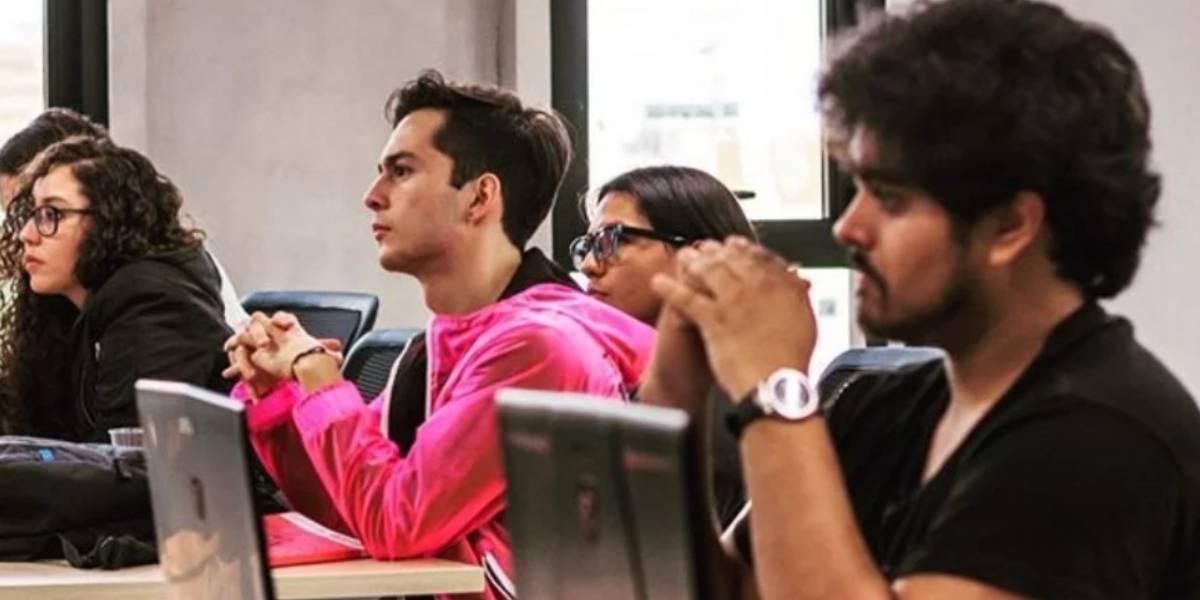 México: Importante empresa de videojuegos abre un estudio en el país