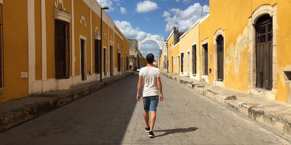 Pronóstico del clima en México: a 31°C subirá la temperatura en CDMX