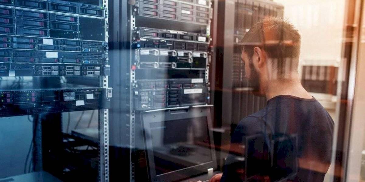 Estrategia integral de ciberseguridad debe partir desde la planeación: Seguritech