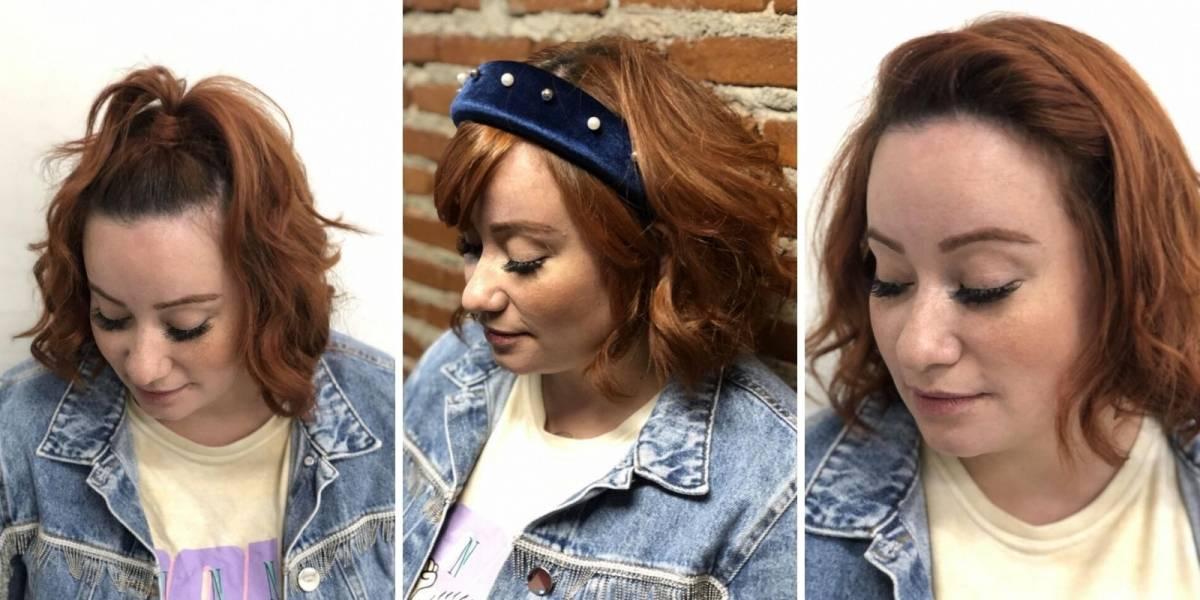 Franja no verão: 4 looks para inovar o penteado