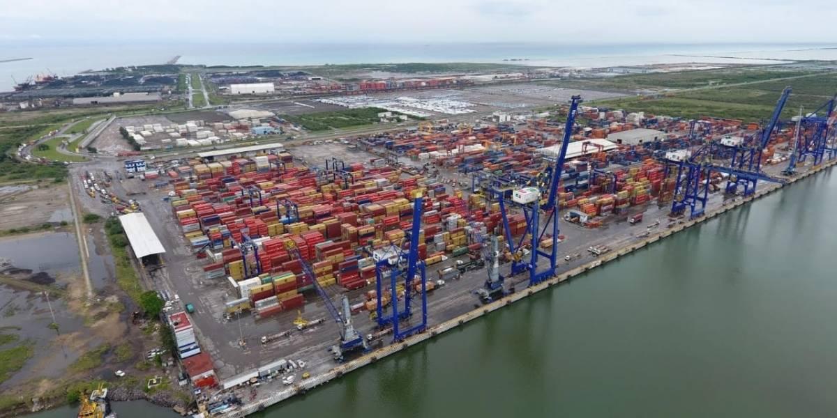 Tamaulipas alcanza por tercera ocasión cifra récord en inversión extranjera