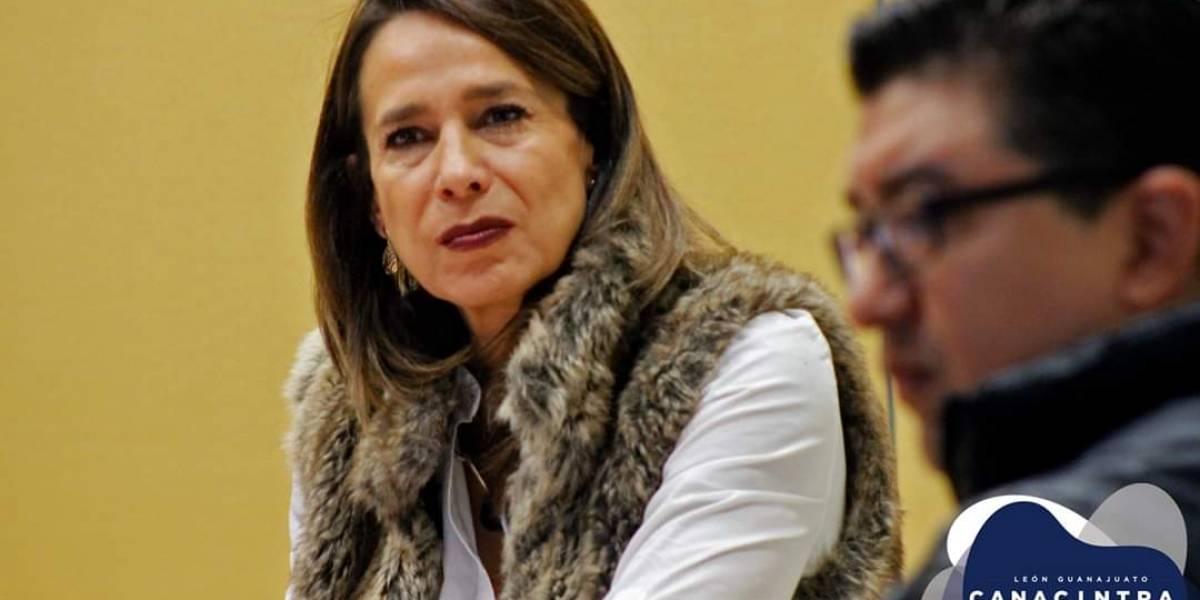 OCL pide reporte semanal de seguridad a AMLO