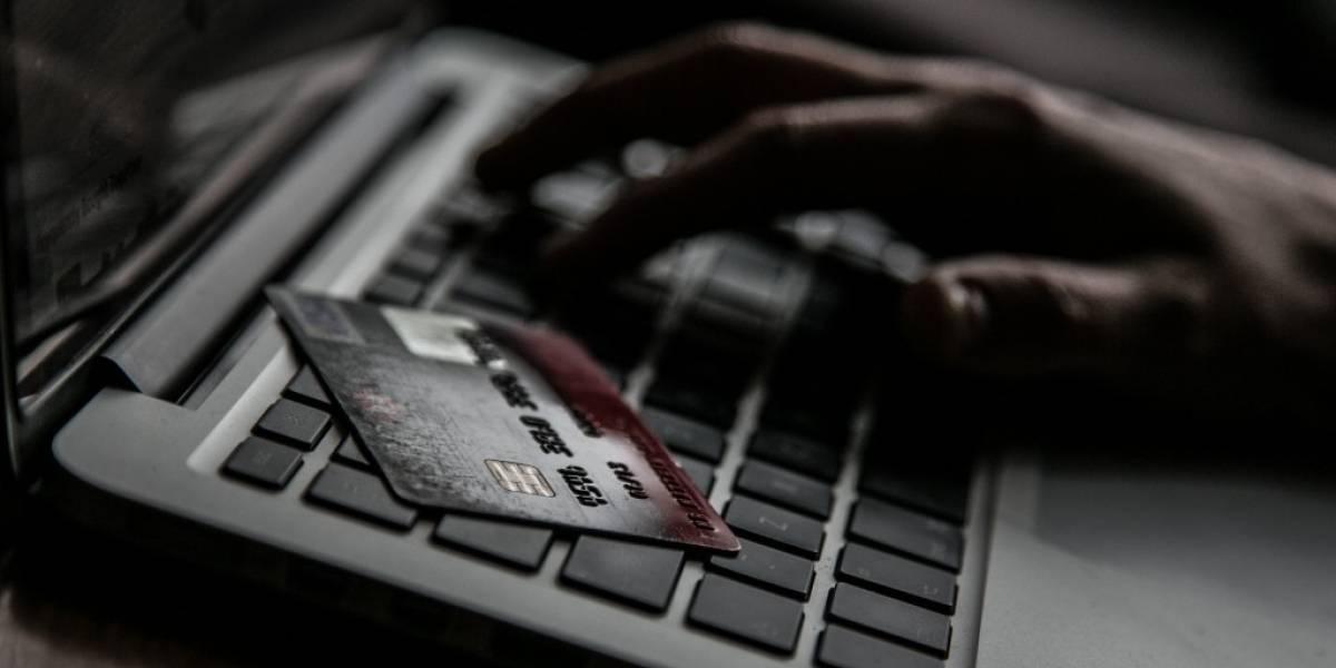 Pandemia incrementó marcas de internet, pero comenzarán a multar plagios ante explosivo aumento de registros