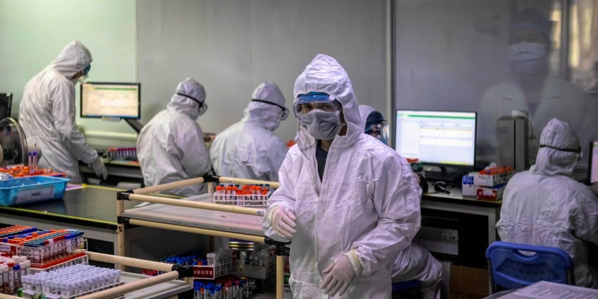 Coronavirus: Ministerio de Salud desmiente fake news sobre posibles contagios en Ecuador