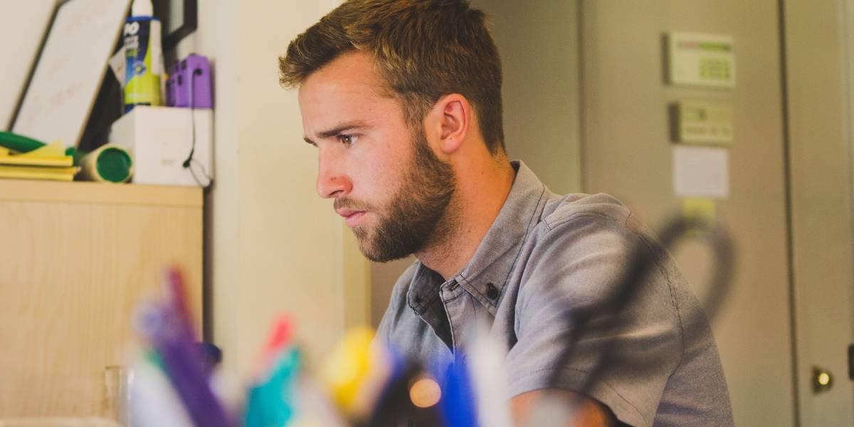 El trabajo a distancia podría afectar a tu bienestar