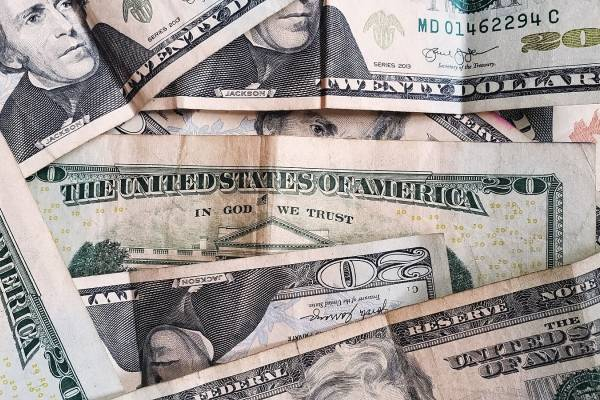Precio Del Dolar Hoy En Rd Precios De