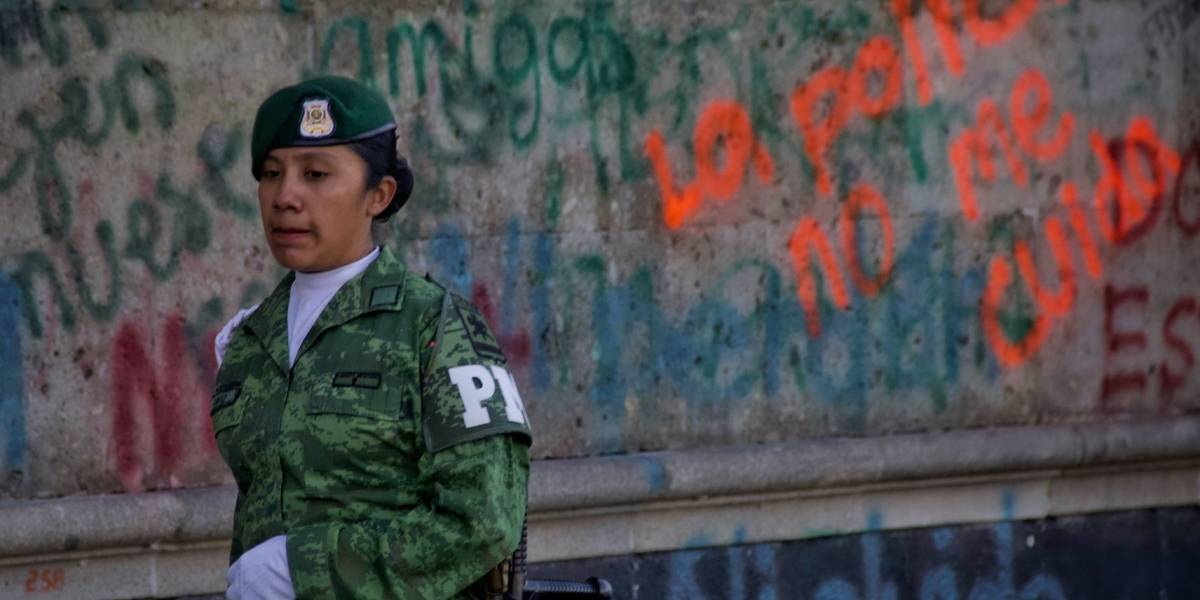 Asesinan a niña de 14 años en municipio de Puebla