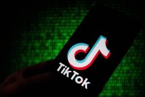texto a los videos de Tik Tok