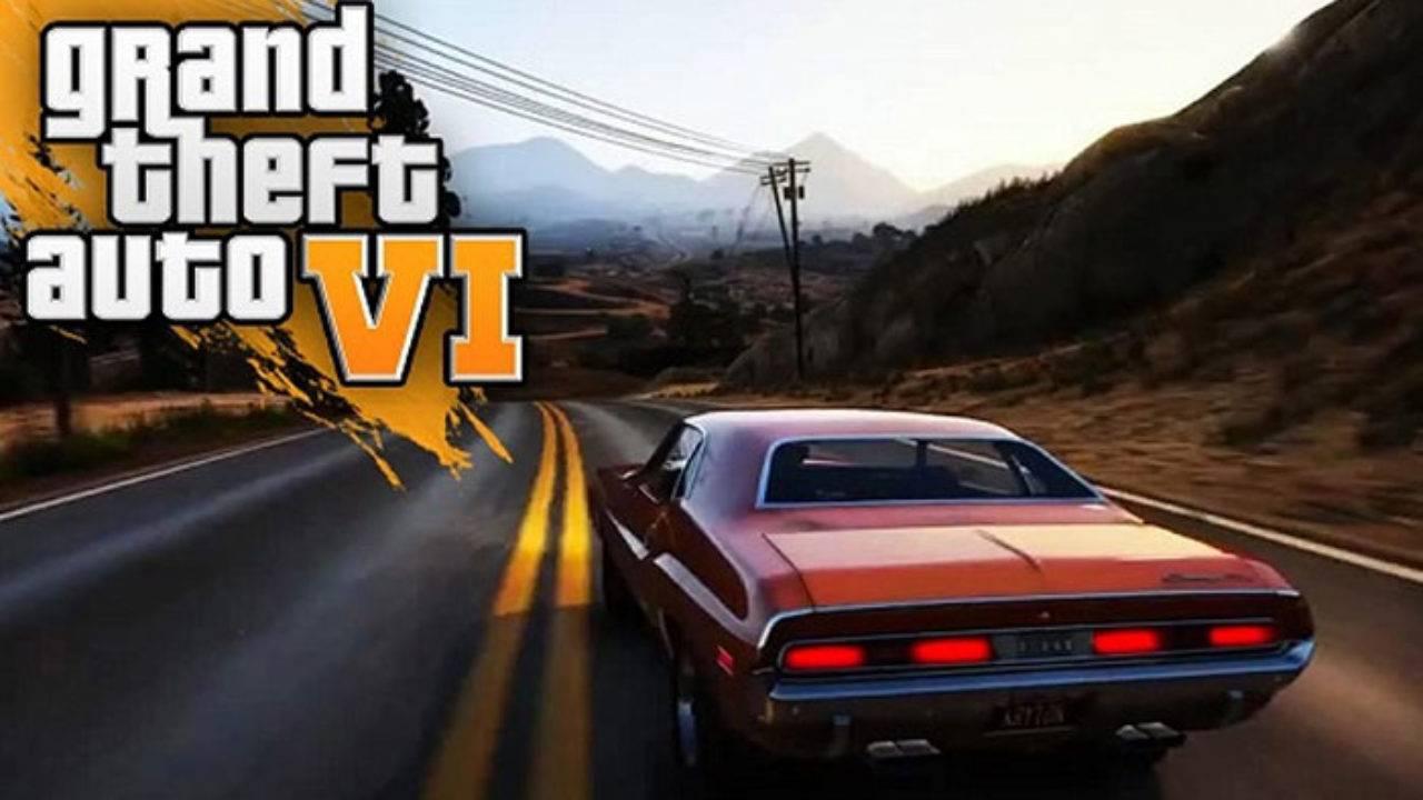 GTA IV volverá a Steam en marzo sin multijugador ni Windows Live