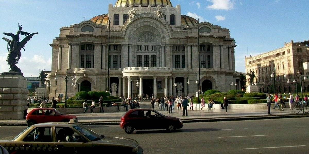 Hoy No Circula en Ciudad de México y Estado de México: miércoles