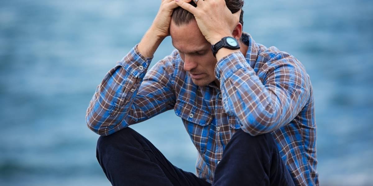 Dor de cabeça: remédios naturais para experimentar em casa