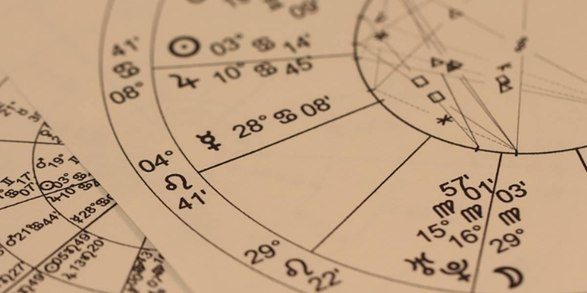 Mira cómo combatir los efectos negativos de Mercurio retrógrado signo a signo