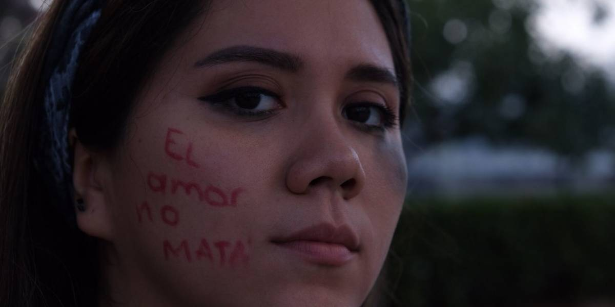 A day without women would cost more than 26 thousand million pesos to Mexico