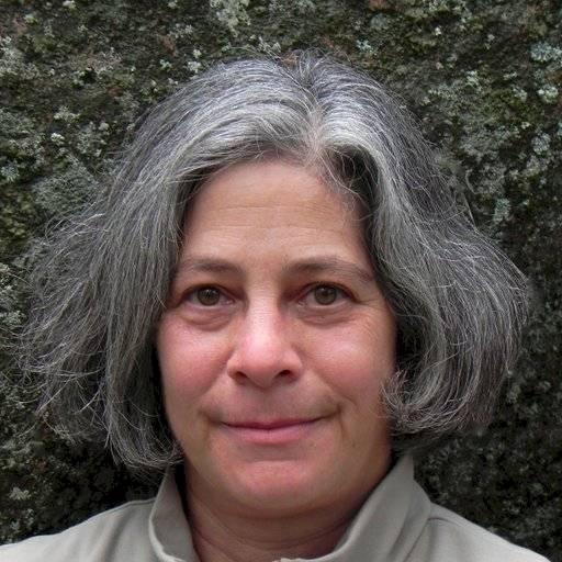 Robin Chazdon, profesor investigador de la Universidad de la Costa del Sol en Queensland, Australia