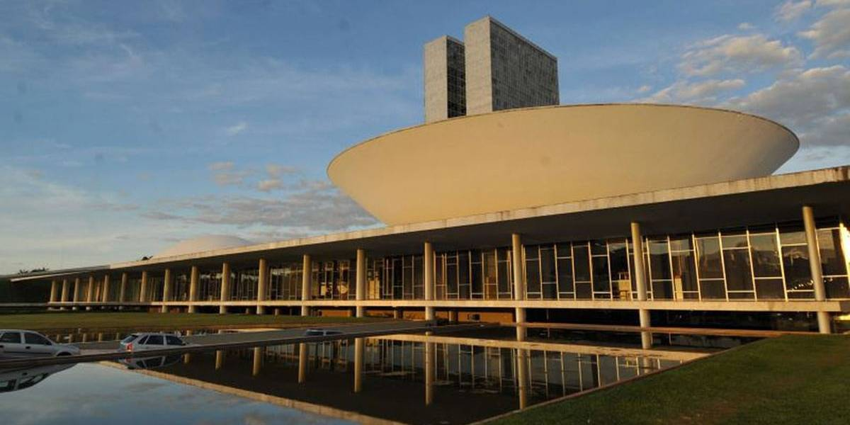 Senado aprova PL que proíbe corte de bolsas de estudos durante a pandemia