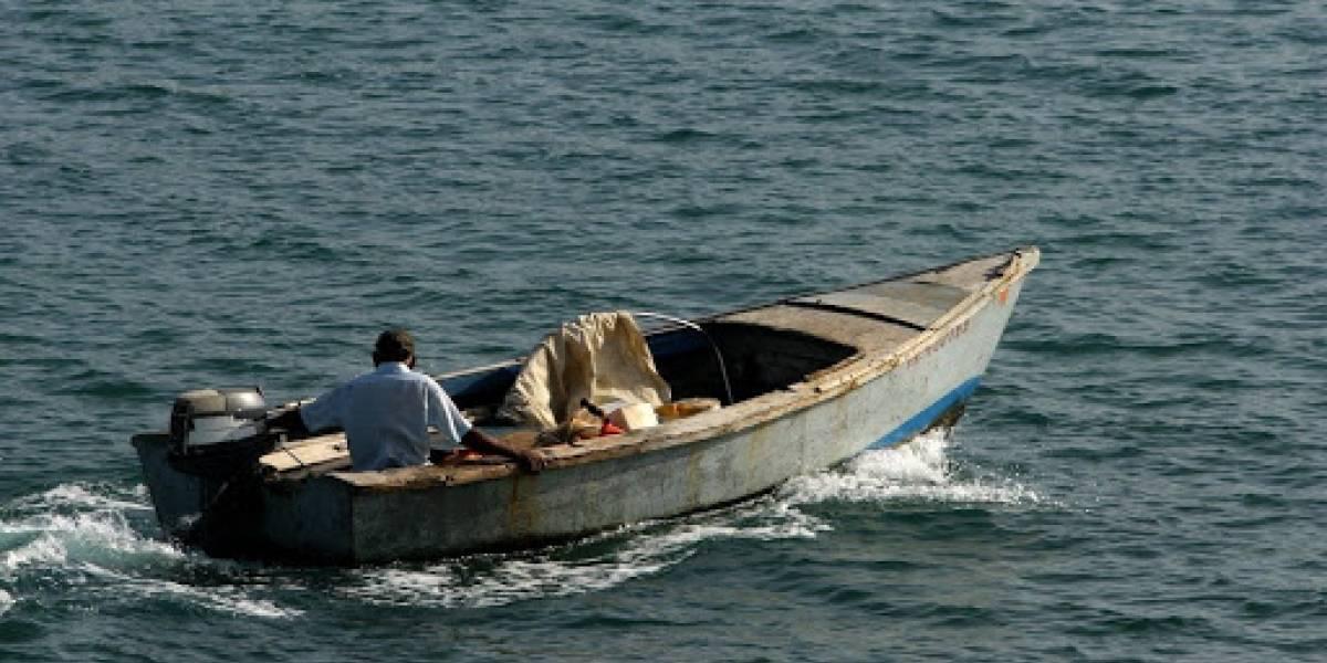 Extienden periodo para que pescadores soliciten ayuda económica aprobada por NOAA