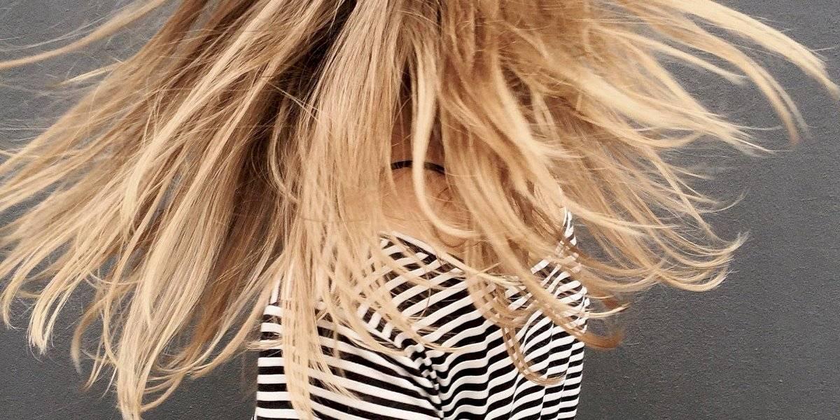 As tendências de cor de cabelo em 2020 para renovar o visual
