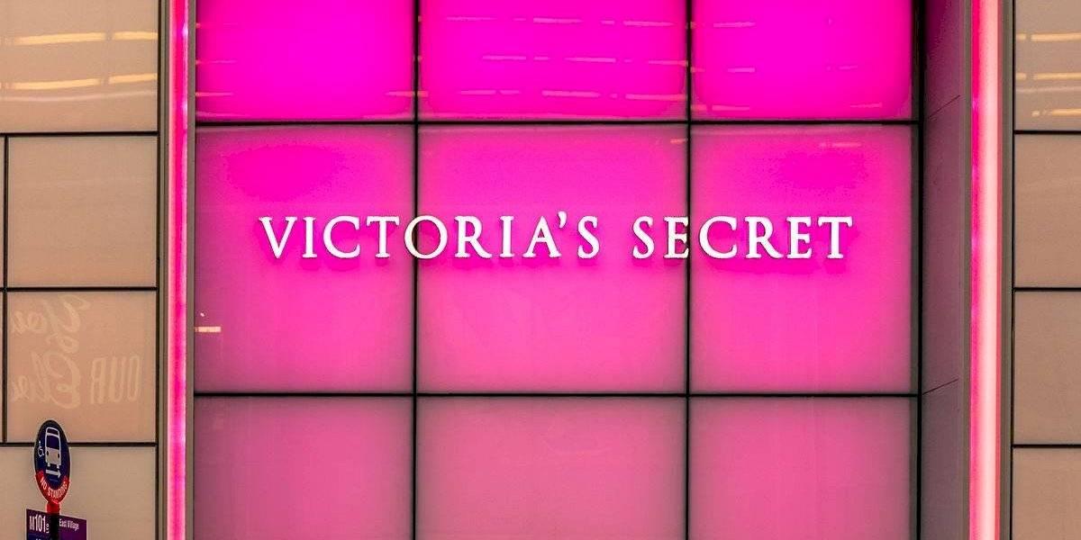Venden Victoria's Secret por alrededor de $500 millones