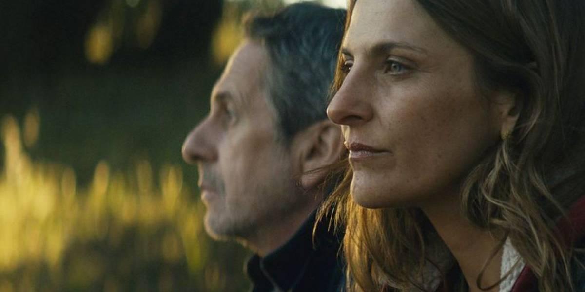 Liberan cientos de películas chilenas en nuevo servicio de streaming